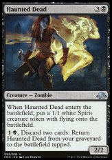 haunted-dead