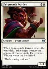 fairgrounds-warden