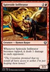 spireside-infiltrator